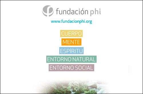 Fundacion-phi