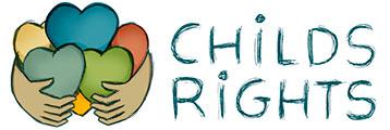 Derechos de los niños desfavorecidos en La India