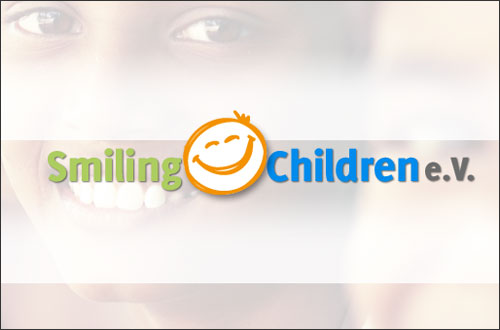 Smiling-children