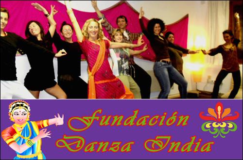 danza-india21