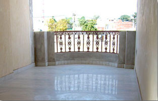 terraza-ganga