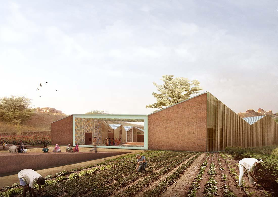 Arquitectura-social-orfanato-Nodopía-Arquitectura-Diseño-permacultura